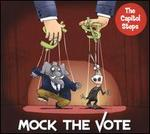 Mock the Vote