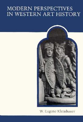 Modern Perspectives in Western - Kleinbauer, W Eugene (Editor)