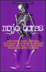 Mojo Bones
