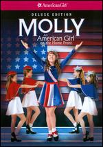Molly: An American Girl on the Home Front - Joyce Chopra