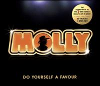 Molly: Do Yourself a Favor [Original TV Soundtrack] - Original TV Soundtrack