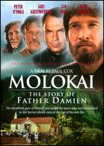 Molokai: The Story of Father Damien - Paul Cox