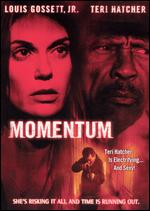 Momentum - James Seale