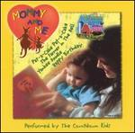 Mommy and Me: Old MacDonald Had a Farm [1998] - Various Artists