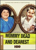 Mommy Dead and Dearest -