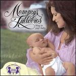 Mommy's Lullabies [2004]
