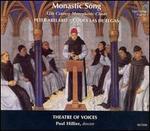 Monastic Song