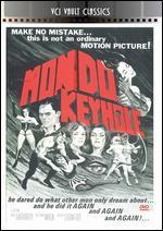 Mondo Keyhole