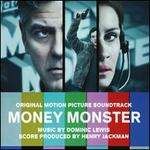 Money Monster (1LP)