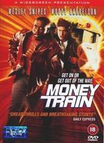 Money Train [WS]