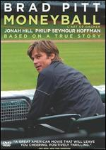 Moneyball [French]