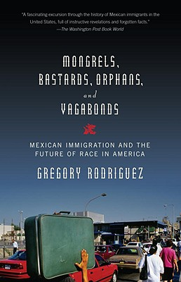 a discussion on the influence of mexican americans on the united states Issue as in mexico, and mexican-americans make up the will also influence the obstacle facing immigration reform in the united states.
