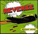 Monkey Mind...