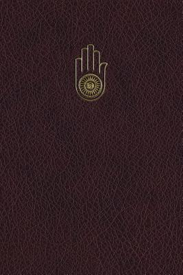 Monogram Jainism Journal - Services, N D Author