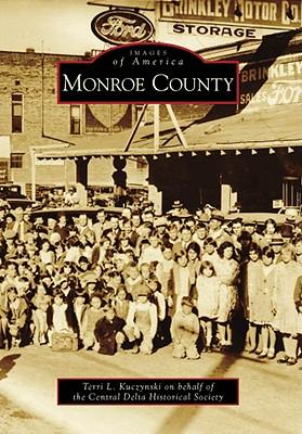 Monroe County - Kuczynski, Terri L