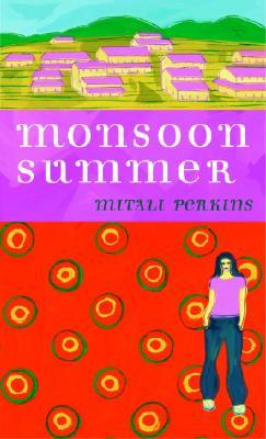 Monsoon Summer - Perkins, Mitali