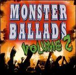Monster Ballads, Vol. 2
