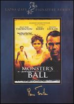 Monster's Ball [Signature Series] - Marc Forster