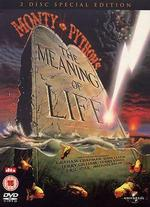 Monty Python's The Meaning of Life [Special Edition]