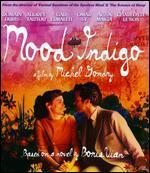 Mood Indigo [Blu-ray]