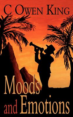 Moods and Emotions - Owen King, C