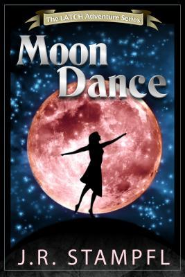 Moon Dance - Stampfl, J R