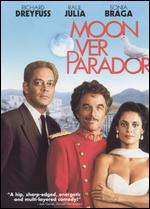 Moon Over Parador - Paul Mazursky