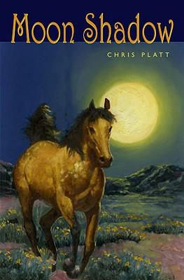 Moon Shadow - Platt, Chris