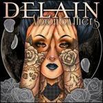 Moonbathers [Deluxe Edition]