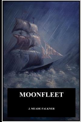 Moonfleet - Meade Falkner, J