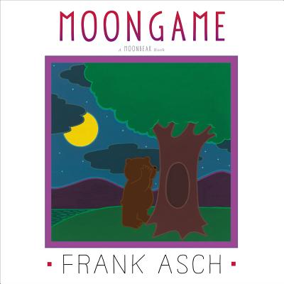 Moongame -