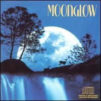 Moonglow - Various Artists
