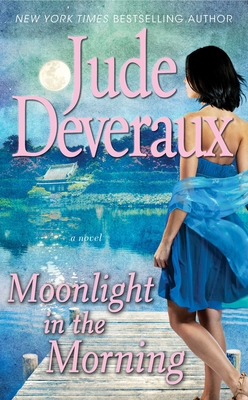 Moonlight in the Morning - Deveraux, Jude