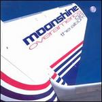 Moonshine Over America '98