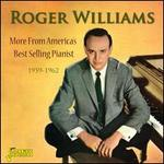 More from America's Best Selling Pianist: 1959-1962