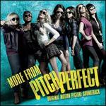More from Pitch Perfect