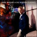 More Modern Classics [Deluxe Edition]