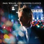 More Modern Classics, Vol. 2 [LP]