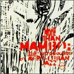 More Than the Mambo: Introduction to Afro-Cuban Jazz
