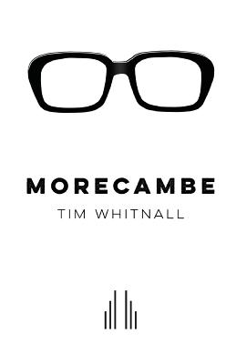 Morecambe - Whitnall, Tim