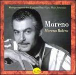 Moreno Bolero