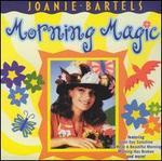 Morning Magic [2003]