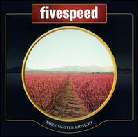 Morning Over Midnight - Fivespeed