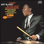 Mosaic - Art Blakey & the Jazz Messengers