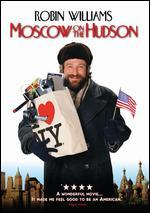 Moscow on the Hudson - Paul Mazursky