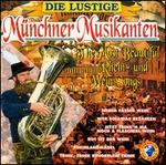 Most Beautiful Rhein & Wein Songs