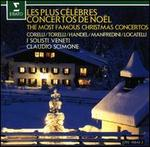 Most Famous Christmas Concertios