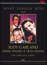Most Famous Hits: Judy Garland, Frank Sinatra & Dean Martin - Norman Jewison