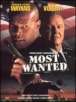 Most Wanted [WS/P&S]
