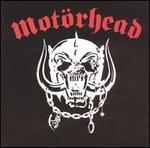 Motörhead [Bonus Tracks]